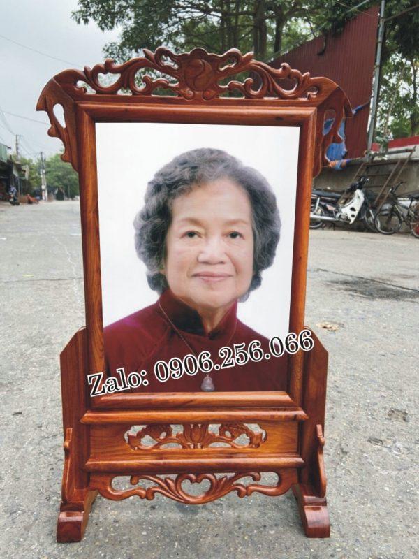 Khung 1 Dịch Vụ Chỉnh Sửa Ảnh Photoshop