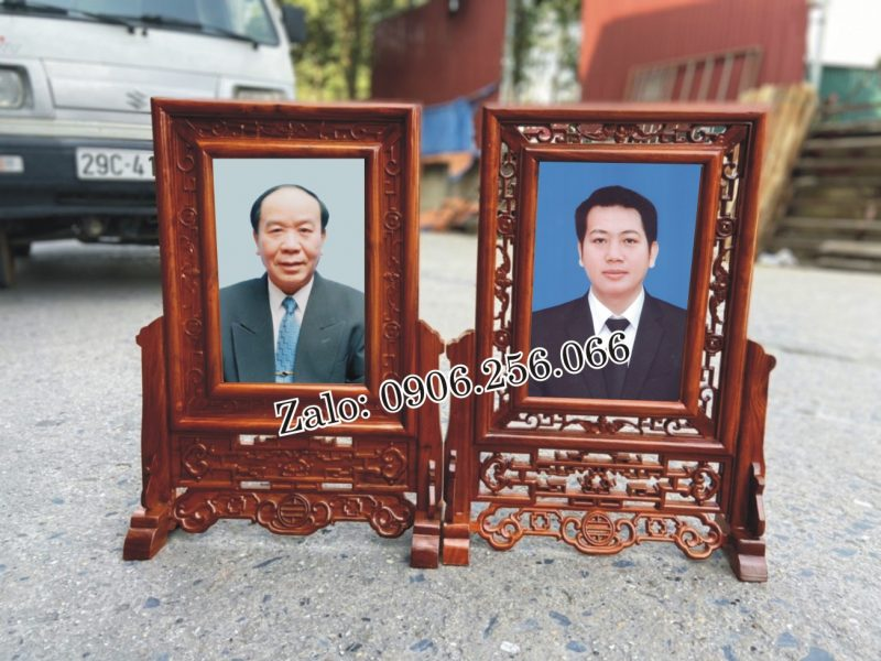 Khung 12 Dịch Vụ Chỉnh Sửa Ảnh Photoshop